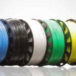 strongest filament