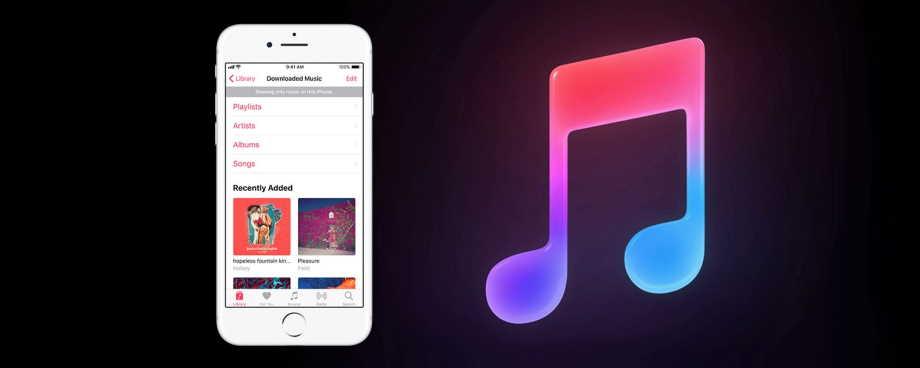 downloading songs