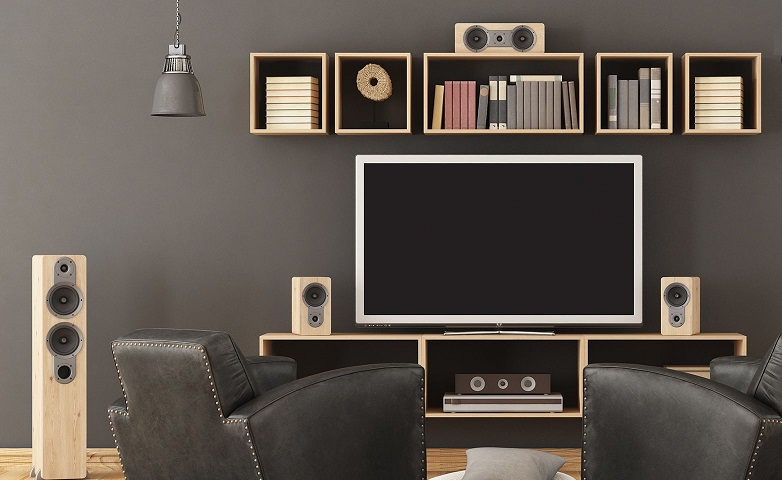 How Much Does a Home Theater Room Cost?